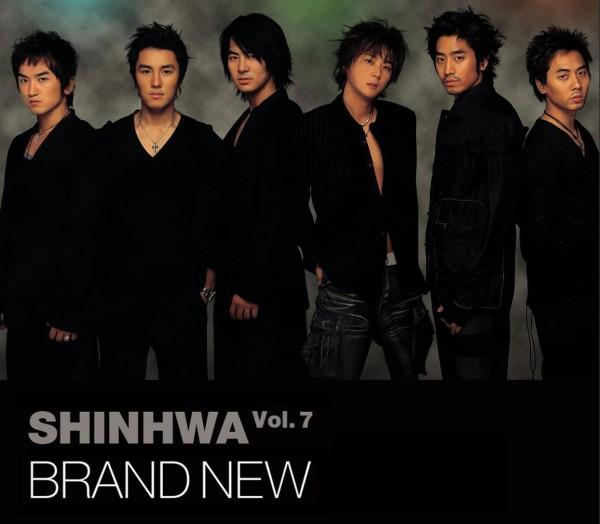 shinhwa-brand-new-600x524