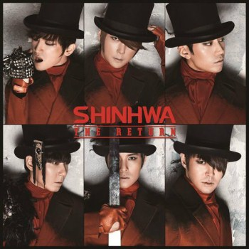 Shinhwa-The_Return