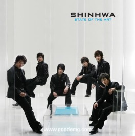 Shinhwa-vol8stateoftheart